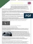 Strahlenfolter - Menschenrechtsverletzungen in Deutschland