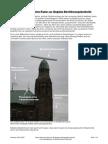 Strahlenfolter - Michael Weissenborn - Phasenradar