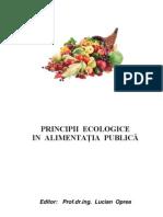 Alimente_ecologice