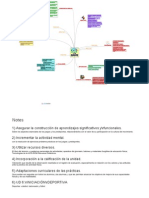 UD_6__INICIACIÓN_DEPORTIVA