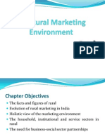 Ch 02 Rural Marketing Environment