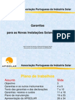 j Oliveira