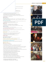 Časopis Ikona Журнал Икона 1/2012