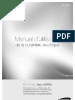 FE-R700_XAC_DG68-00294A_FR