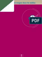 PUB 1123 Feedback Usagers Medias