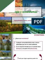 cadenasalimenticias-100105075522-phpapp01