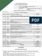 cronograma enfermagem 2.2011