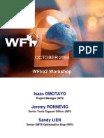 o2_wfi Umts Rf Optim Workshop Oct 2004_v2.0