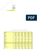 analisefacil-100701154512-phpapp02
