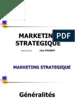 Strategies Bases