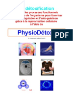 Detoxication DrJLGarillon