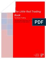 The Little Red Trading Book
