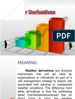 30743609 Whether Derivatives Ppt