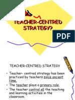 Ammy Prezen-teaching STRATEGY