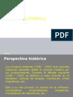 3 Perspectiva Historica