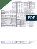 21_income_tax_chart_2009_2010 (1)