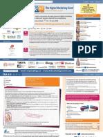 Click 6.0 Brochure