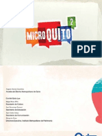Libro Microquito 2