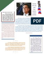 Mitt Romney Info