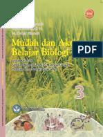 20090904122706 Mudah Dan Aktif Belajar Biologi SMA XII Rikky F