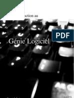 Genie Log