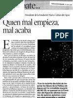 20060416_Heraldo_Arrojo