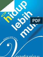 hiduplebihmulia-091028042233-phpapp01