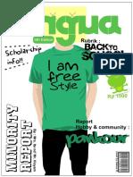 Lingua 06