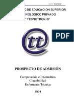 prospecto 2012_0
