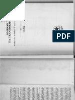 Carl Jung _ símbolos da transformação parte I _ obras completas vol V  [Marcos digital works & Pirata Cap Jack Sparrow...io-ho !]