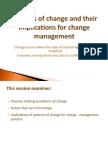 1(a) Patterns of Change Version 2