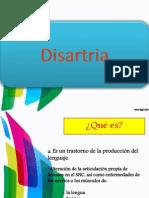 Disertacion Neuro