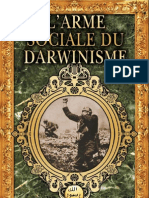 L_arme Sociale Du Darwinisme