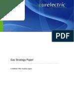 Gas_Strategy_Paper-2012-340-0002-01-E