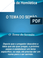 cursodehomiletica-110222073811-phpapp01
