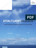 2012_7Tage VITALTURN®+Routen