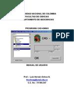 01 CAD-IGMAS