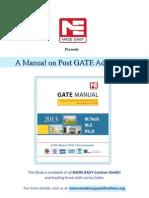 f8872438gate Manual Web Content