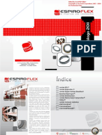 Catalogo Espiroflex