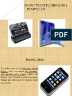 p Touchtechnology 111228093448 Phpapp02