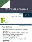 3708-AULA_6_-__INTERFACES_DE_ENTRADA_E_SAÍDA