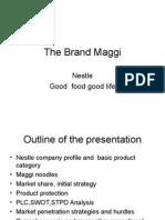 The+Brand+Maggi