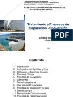 A1a Oil Gas History (1)