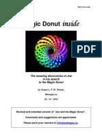 Magic Donut Inside_100102