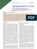 Solubility Enhancement Techniques (2)