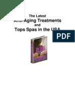 AntiAgingTopSpa eBook