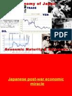 22096314 Economy Analysis Japan