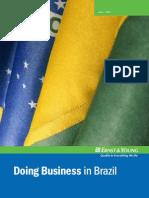 01 Doing Business in Brazil
