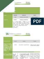 Actividad_1_Indicadores_Benchmarketing