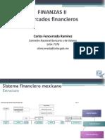 3 Intermediarios Financieros No Bancarios